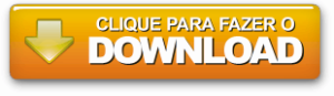 download laranja