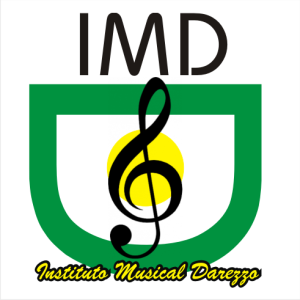 logo do instituto musical darezzo