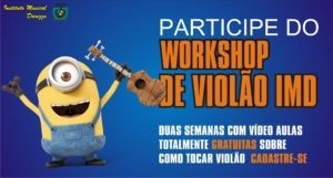 workshop-de-violao-online